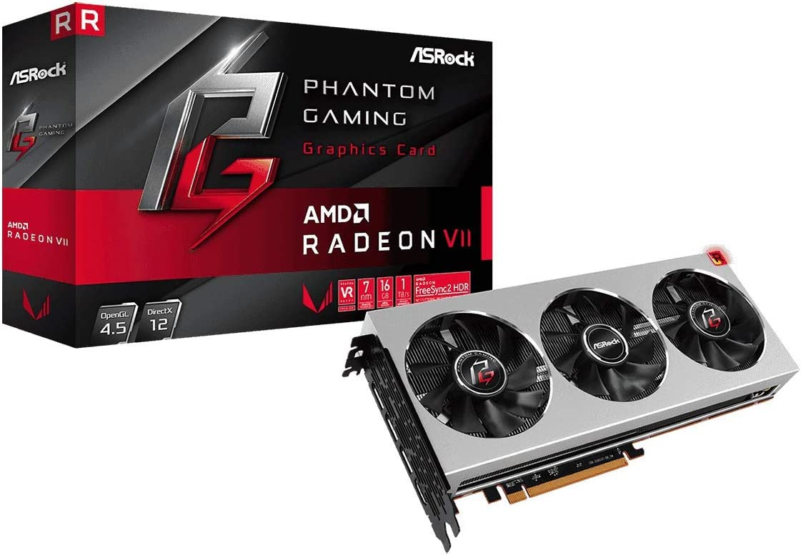 Best Graphics Cards for Games
