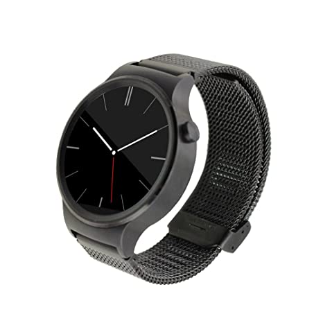 huawei watch 2 Acero inoxidable Correa de reloj / banda de / cadena de reloj / watch band, ...