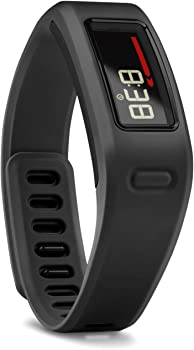Garmin Vivofit Bluetooth Activity Tracker