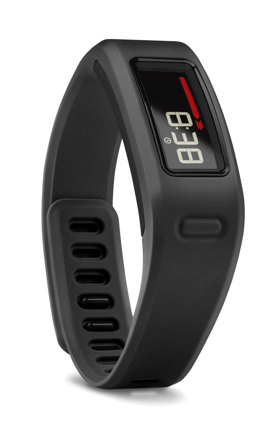 Garmin vívofit Fitness Band - Black