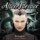 Remagine: The Album & The Sessions by After Forever
