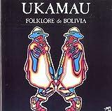 Folklore De Bolivia Vol 3