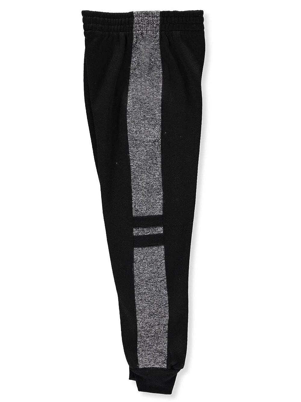 Amazon.com: Quad Seven - Conjunto de pantalones para niño (2 ...