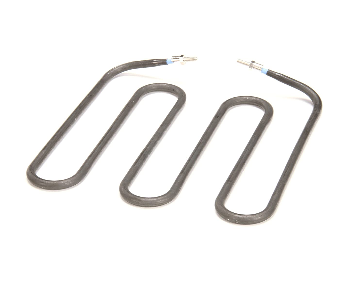 """Nuova Simonelli Usa 15320001 Upper Heating Element, Double, 9"""" Height, 9"""" Width, 7"""" Length"""