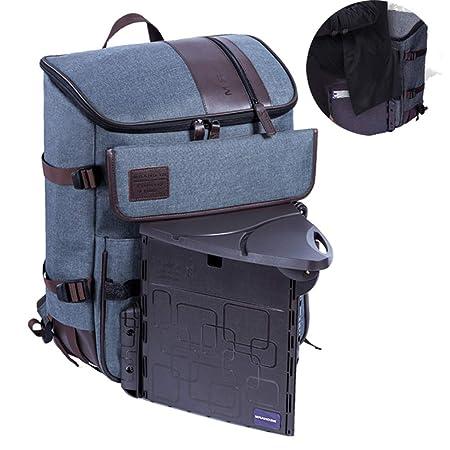 Kit Tambor Negro DR2200 12000 P/áginas gen/érico para impresora Brother HL 2135W Certificado ISO 9001 ISO 14001 Portavaso ofrecido Visiodirect