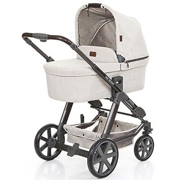 Abc Design Kombikinderwagen Condor 4 Camel Amazoncouk Baby