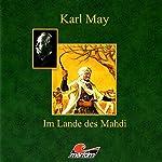 Im Sudan (Im Lande des Mahdi - Hörspiel 3) | Karl May,Kurt Vethake