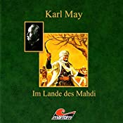 Menschenjäger (Im Lande des Mahdi - Hörspiel 1) | Karl May, Kurt Vethake