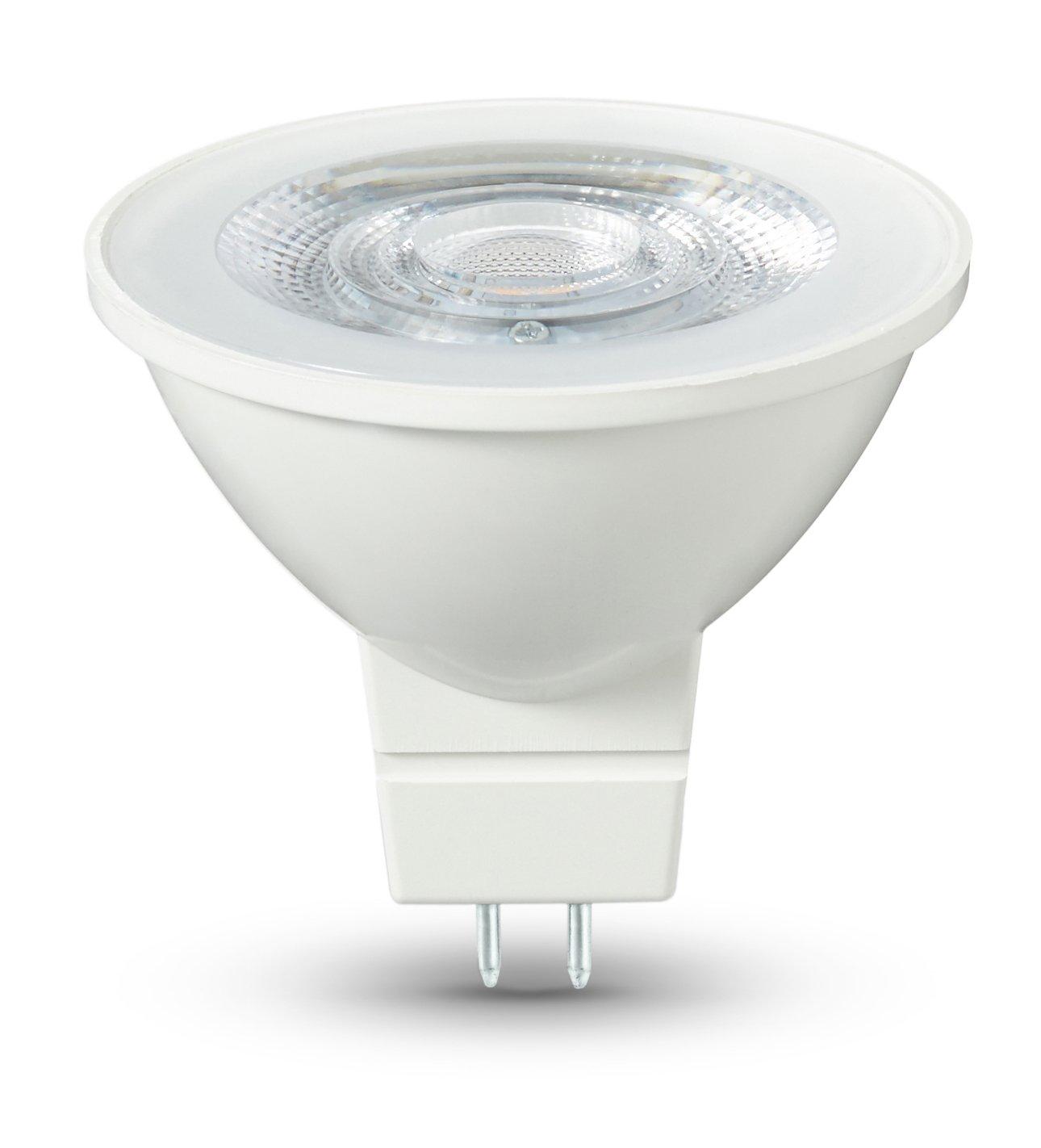 Lava lamp overnight - Led Bulb Gu5 3 Packs Of 2 6 10 7 99 31 99