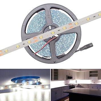 Review HitLights Weatherproof LED Light