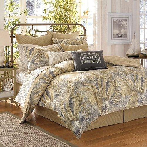 tommy-bahama-bahamian-breeze-comforter-set-king