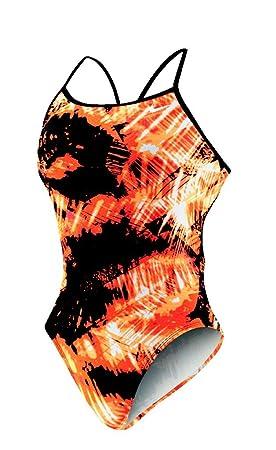 Traje de ba?o moderno del tanque de la ropa interior del toldo solar de