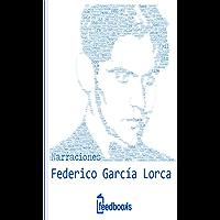Narraciones (Spanish Edition)