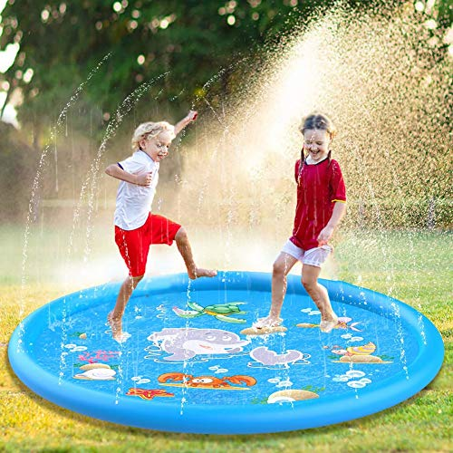 Buy fun summer toys for kids