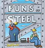 Puns of Steel, Scott Hilburn, 1449401058