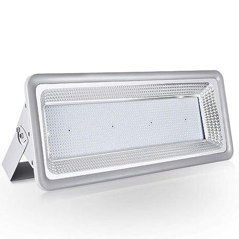800W Proyectores LED blancos fríos, proyectores industriales ...
