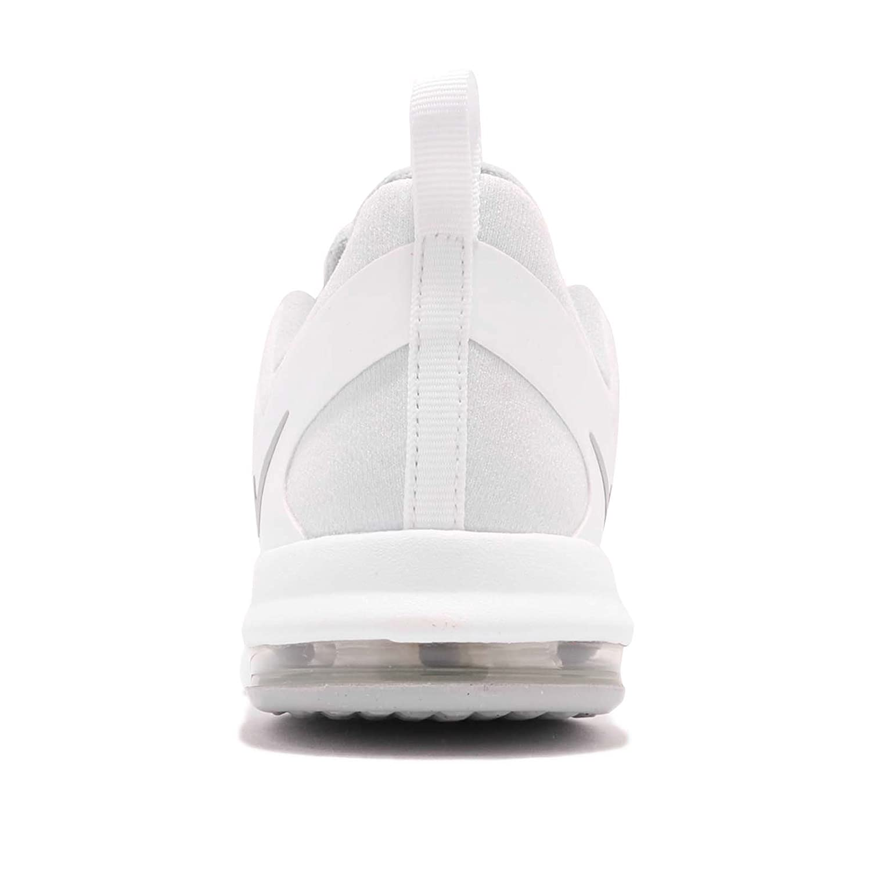 Nike Nike Nike Damen WMNS Air Bella Tr Fitnessschuhe 694701