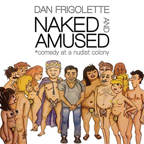 beginning nudist colony