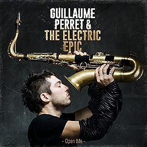vignette de 'Open me (Guillaume Perret)'