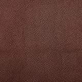 REED Leather HIDES - Cow Skins Various Colors