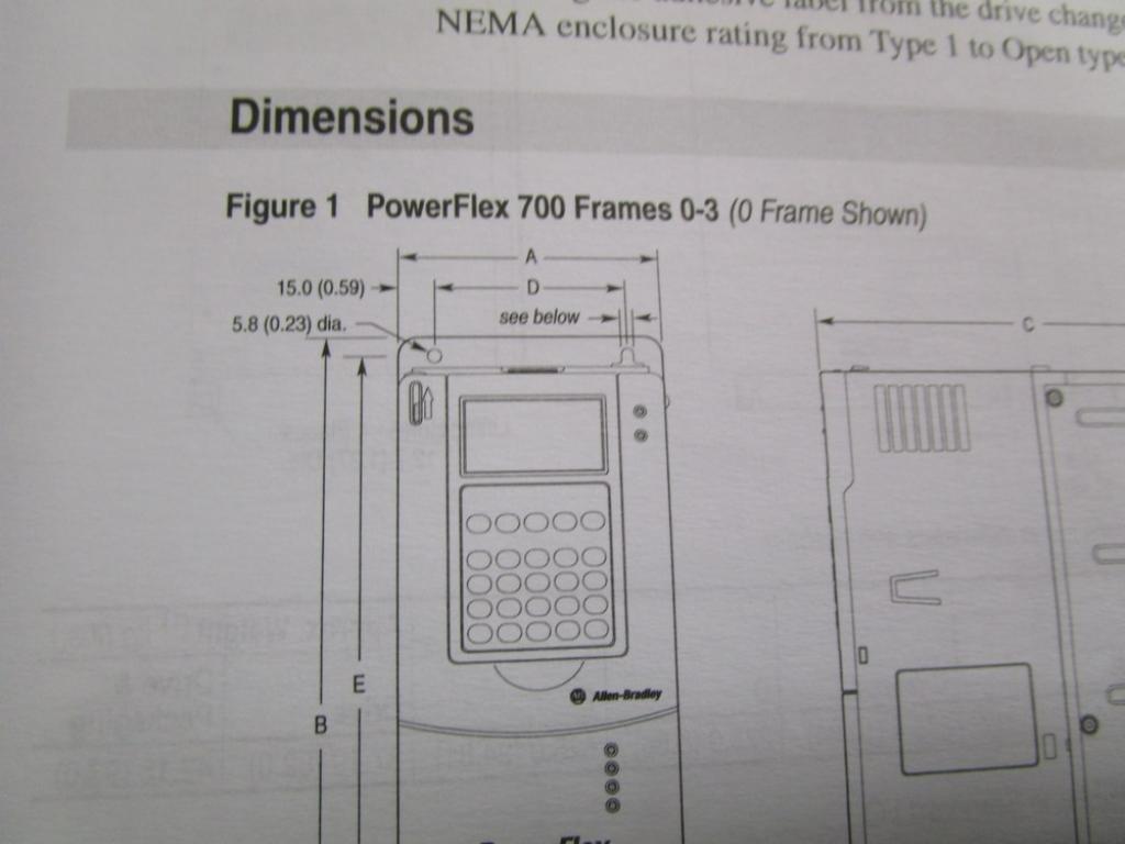 Powerflex 700 Feedback Wiring Diagram | Wiring Liry on