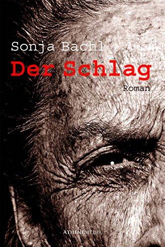 Der Schlag: Ein psychologischer Roman (German Edition)
