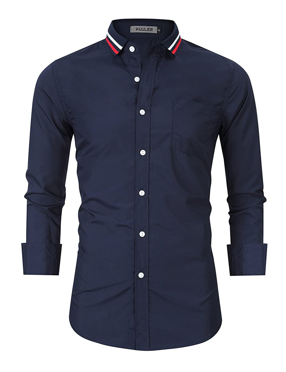 957dcc4228eb99 Best Casual Button Shirts – EDGE Engineering and Consulting Limited