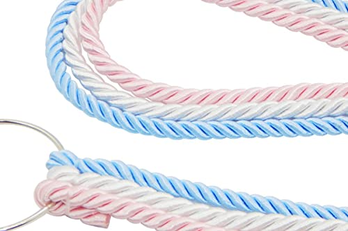 Cord Of Three Strands Unity Cords for Ceremony 6mm Wedding Alternative