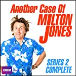 Another Case of Milton Jones: The Complete Series 2 | Milton Jones