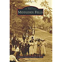 Middlesex Fells (Images of America)