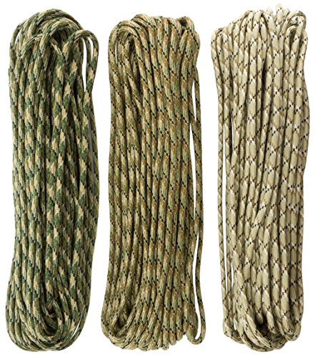 550 paracord type iv - 1