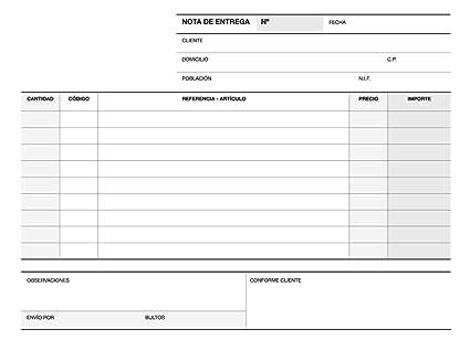 Rowenta 3221610128800 Aspiradora escoba sin cable Clase de eficiencia energ/ética A Reacondicionado Certificado 25.2 V RH8870