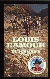 Dutchman's Flat, Louis L'Amour, 0553261886