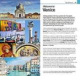 Top 10 Venice (Eyewitness Top 10 Travel Guide)