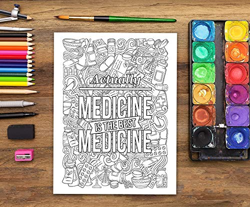 Gift'ems | Downloads - Gift'ems | Gift ems, Sketches, Coloring pages | 413x500