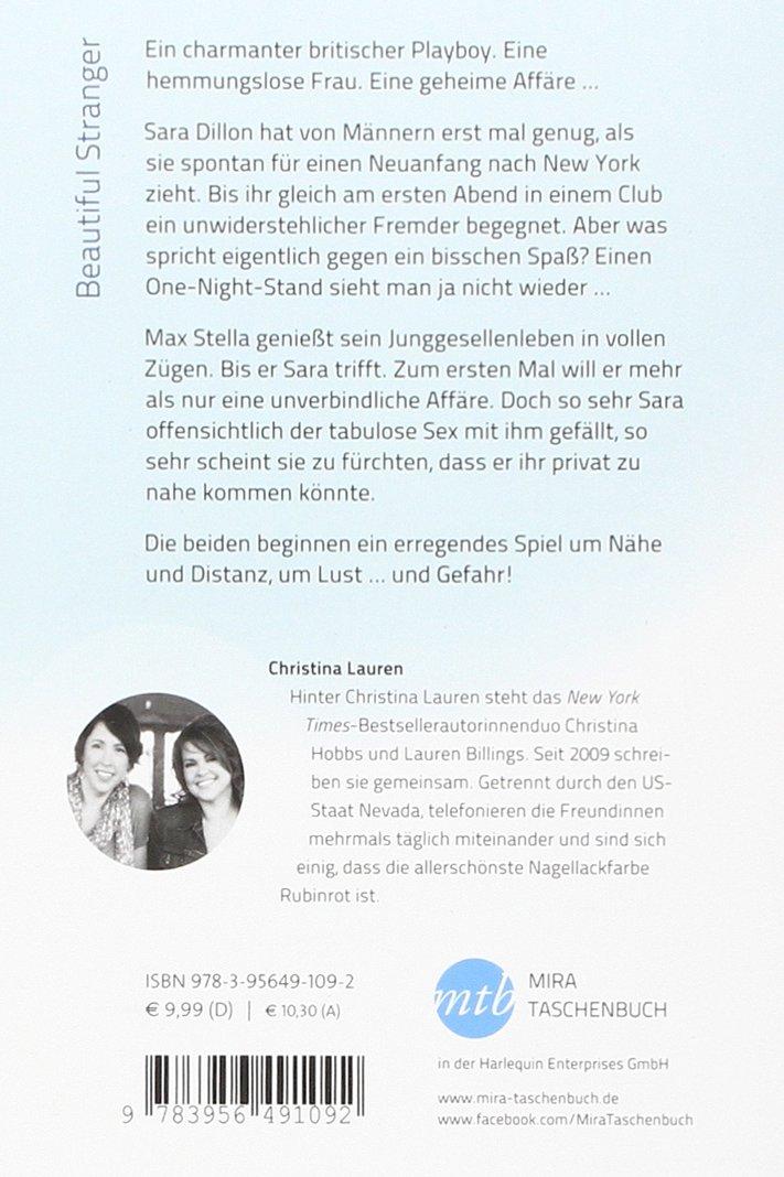 conversations! Singles Troisdorf jetzt kostenlos kennenlernen that can not