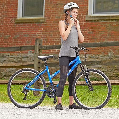 Buy womens hardtail mountain bike