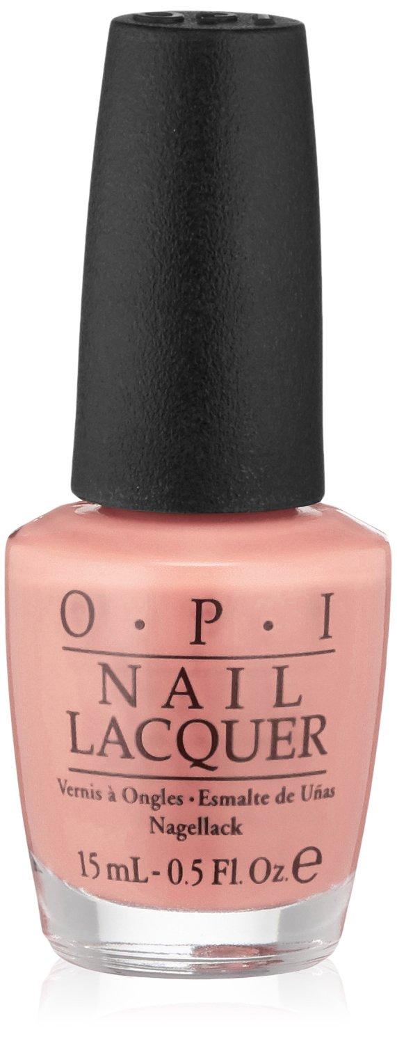 OPI Nagellack Passion, 15 ml: Amazon.de: Beauty