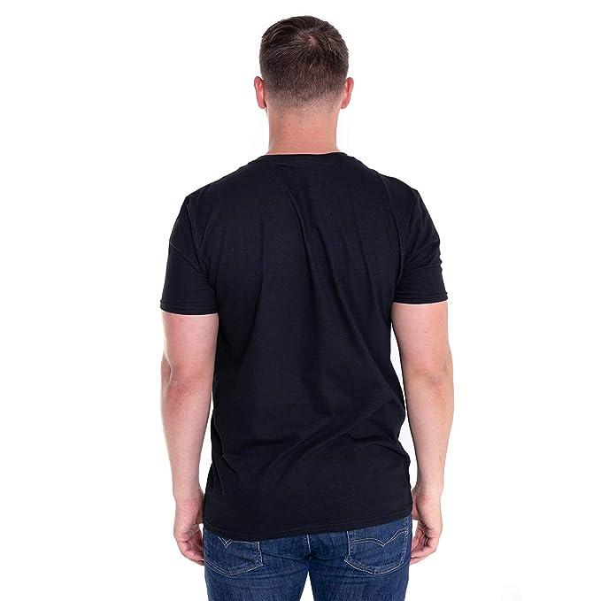 Amazon.com: BROOKLYN VERTICAL US Army - Camiseta de ...