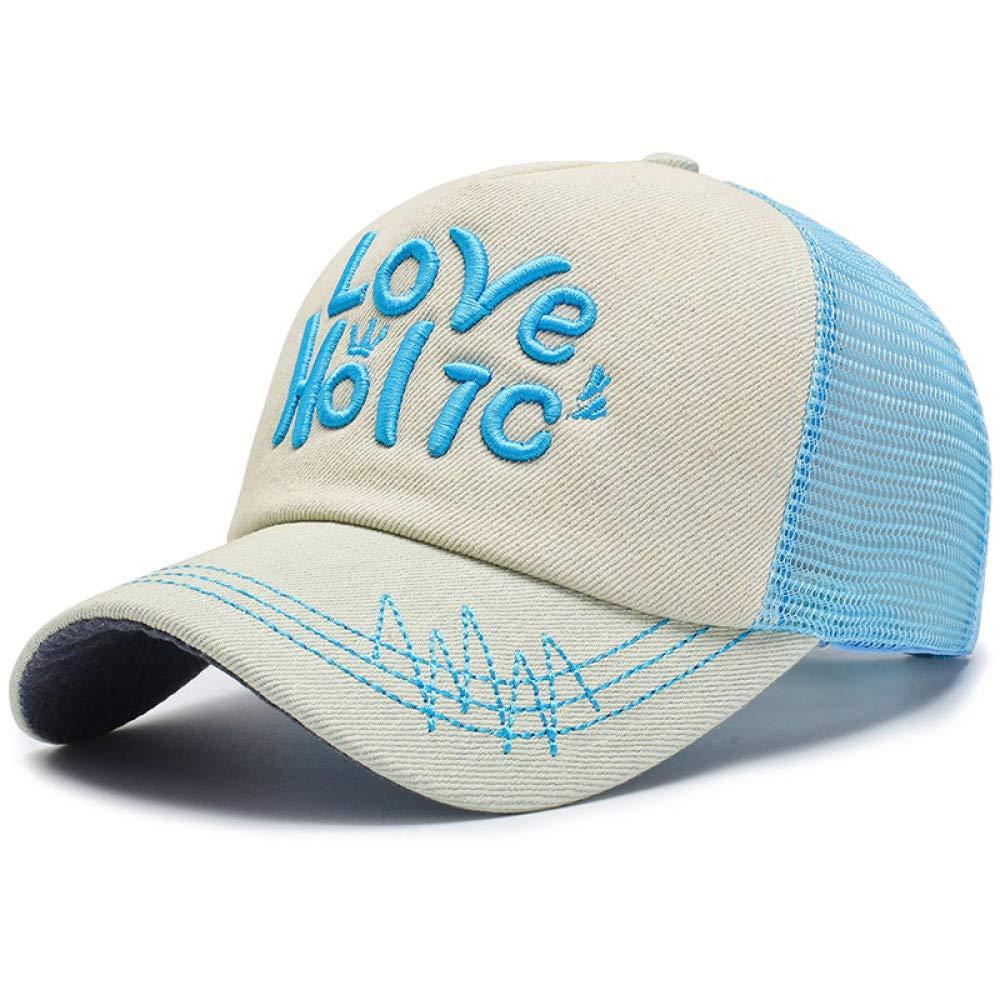 sdssup Sombrero de sombrilla de Viaje al Aire Libre Masculino y ...