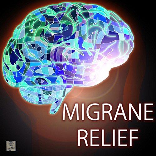 Migrane Relief