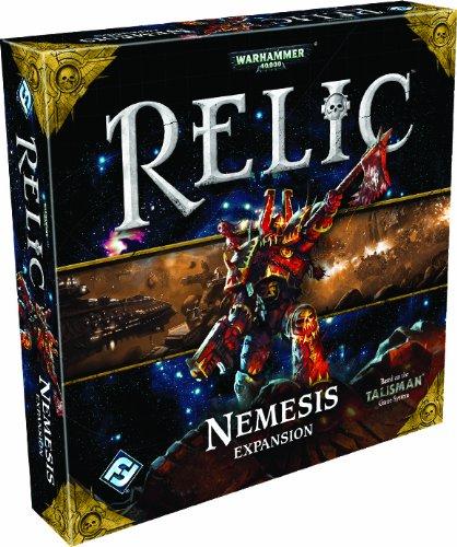 relic-nemesis