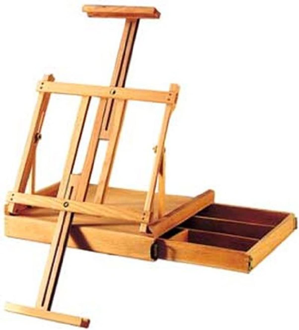 Ravenna Table Easel with Drawer