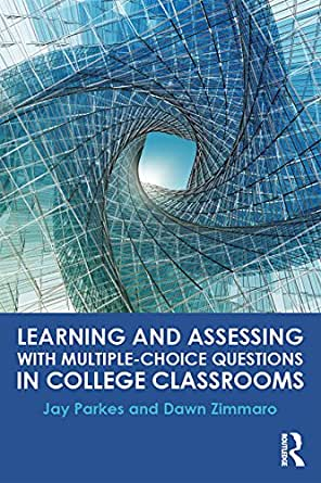 Amazon.com: Learning and Assessing with Multiple-Choice ...