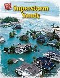 Superstorm Sandy, Doug Sanders, 1617728985