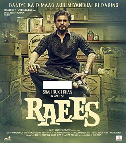 Hindi film songs latest