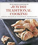 img - for Jewish Traditional Cooking: Over 150 Nostalgic & Contemporary Recipes book / textbook / text book