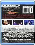 Buy The Unholy [Blu-ray]