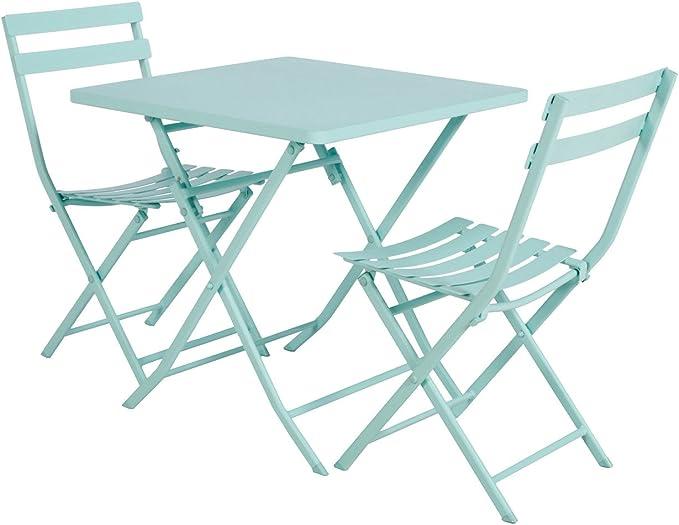 Greensboro Table Greensboro Table Hespéride Hespéride MintJardin MintJardin Hespéride carrée carrée Table OkZliTwXPu
