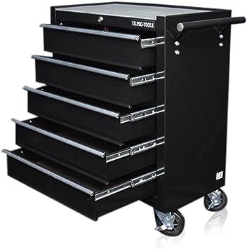Gabinete para herramientas, de Us Pro Tools, caja para ...